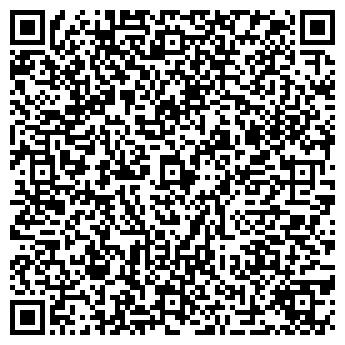 QR-код с контактной информацией организации Частное предприятие Алекон