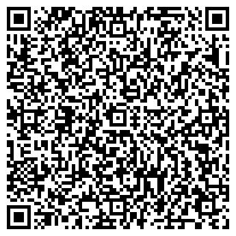 QR-код с контактной информацией организации Частное предприятие ЧП «МНМ Тур»