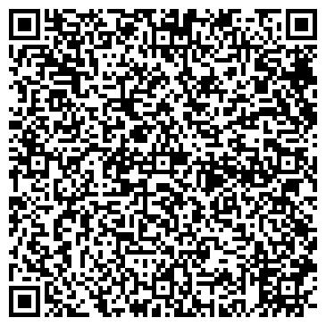 """QR-код с контактной информацией организации Частное предприятие ПП """"СВП Трейд"""""""