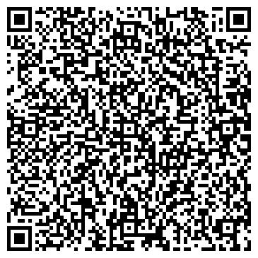 """QR-код с контактной информацией организации ООО """"КОТЭ"""""""