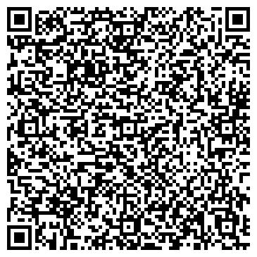 """QR-код с контактной информацией организации ТОВ """"Іннеті Інновації"""""""