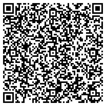 QR-код с контактной информацией организации Субъект предпринимательской деятельности NEO-интернет магазин
