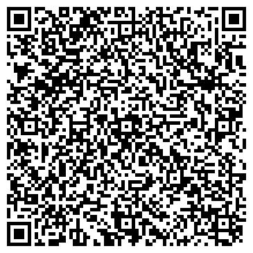 QR-код с контактной информацией организации ФПП Зверева Ж.Л.