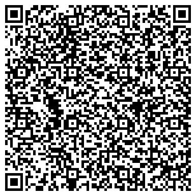 QR-код с контактной информацией организации Другая «Magic Camp» - Английский развивающий лагерь