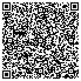 """QR-код с контактной информацией организации ООО """"Лайф тур"""""""