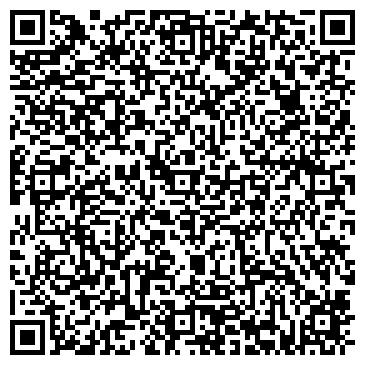 """QR-код с контактной информацией организации Частное предприятие Туроператор """"Вояж Делюкс"""""""