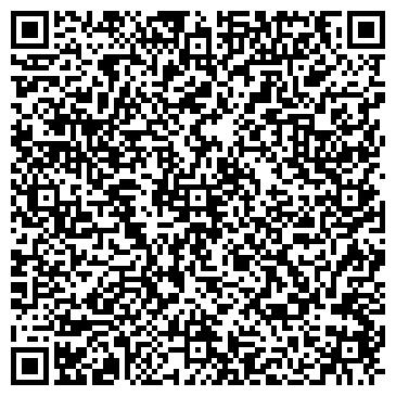 """QR-код с контактной информацией организации Частное предприятие ЧФ """"Партнер"""""""