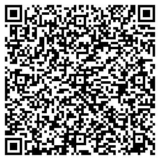 QR-код с контактной информацией организации SoloTravel