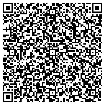 """QR-код с контактной информацией организации ПП """"Лагуна-Тревел"""""""