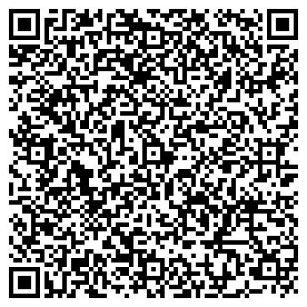 QR-код с контактной информацией организации Классик Трэвел, ООО
