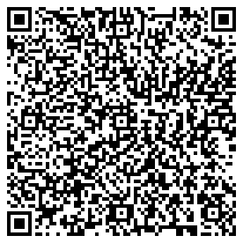 """QR-код с контактной информацией организации Частное предприятие Турфирма """"ВОЯЖ"""""""