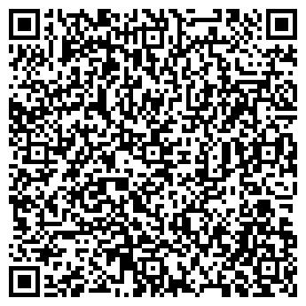 QR-код с контактной информацией организации Бел-Ориентир, ООО