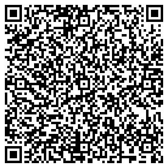 QR-код с контактной информацией организации Ювента-МиС, ООО