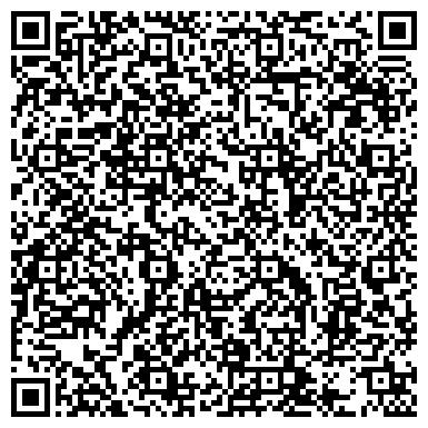 QR-код с контактной информацией организации Центр по санитарно-курортной работе ЦентрКурорт