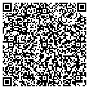 QR-код с контактной информацией организации Совместное предприятие DreamSnowland