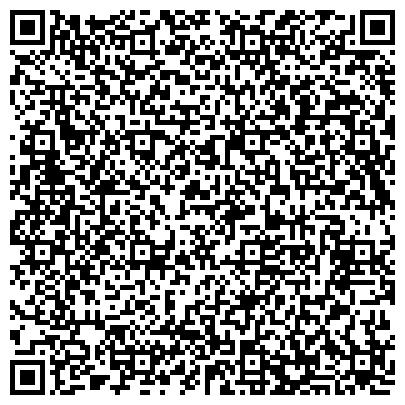 QR-код с контактной информацией организации Центр молодежных путешествий, ООО СП (ТМ Маsтертур)