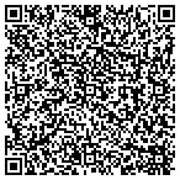 QR-код с контактной информацией организации Блеск Баум (Blesk Baum), ООО