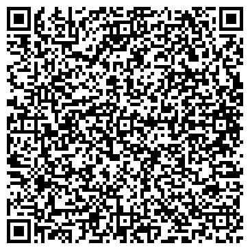 QR-код с контактной информацией организации Бриг-Вояж, ООО