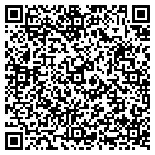 QR-код с контактной информацией организации Голден Тур, ООО