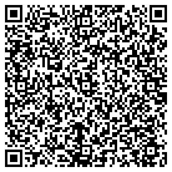 QR-код с контактной информацией организации Санни Соул, Компания