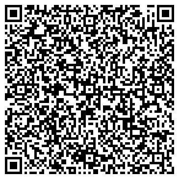QR-код с контактной информацией организации Магазин горящих путевок Мыс, ОДО