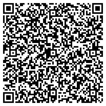 QR-код с контактной информацией организации Балканинтур, СООО