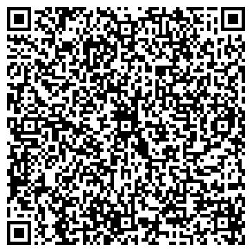 QR-код с контактной информацией организации МегаТурБай, Компания