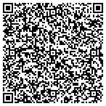 QR-код с контактной информацией организации ТехноТурСервис, ООО