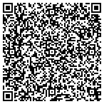 QR-код с контактной информацией организации Корабль мечты, ЧТУП