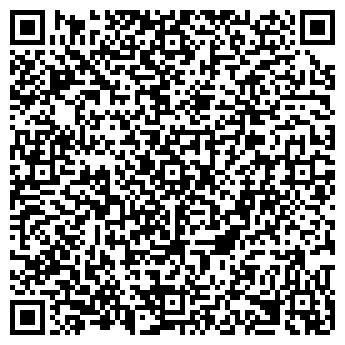 QR-код с контактной информацией организации ЯнБел, ООО