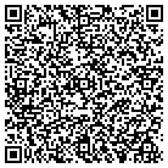 QR-код с контактной информацией организации Белфреш, ООО