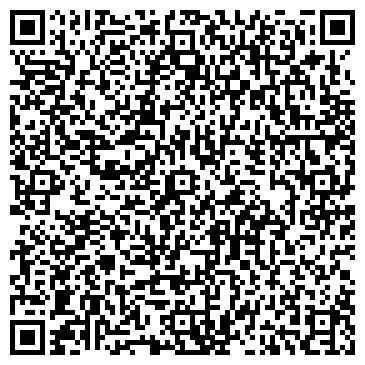 QR-код с контактной информацией организации Витпол, ОДО