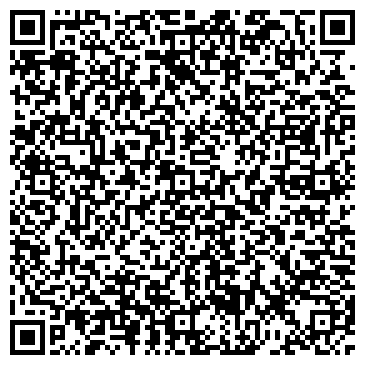 QR-код с контактной информацией организации Синяя птица Бел, ООО