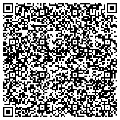 QR-код с контактной информацией организации Общество с ограниченной ответственностью Виват тур туристическое агенство Харьков