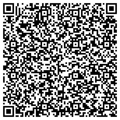 QR-код с контактной информацией организации ООО Навигатор-Украина (Ранок-тур), Общество с ограниченной ответственностью