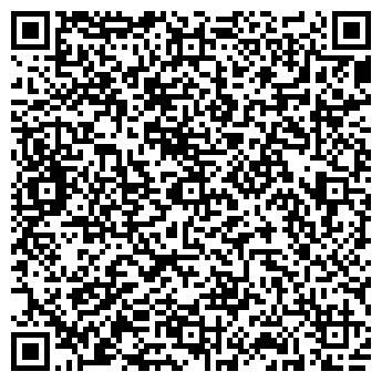 QR-код с контактной информацией организации Субъект предпринимательской деятельности Малявочка