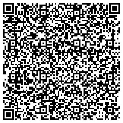 QR-код с контактной информацией организации Турагентство «Созвездие Туризма Кривбасса»