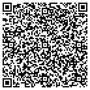QR-код с контактной информацией организации Магазин «Диверсант»