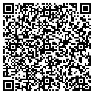 QR-код с контактной информацией организации ЧП Баранова Елена