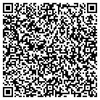QR-код с контактной информацией организации Общество с ограниченной ответственностью Евро-Прокат ООО