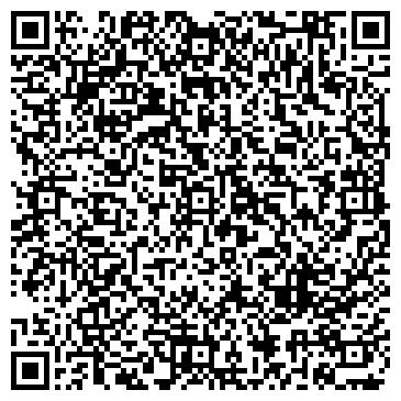 QR-код с контактной информацией организации Феерия мандрив ТА, ЧП