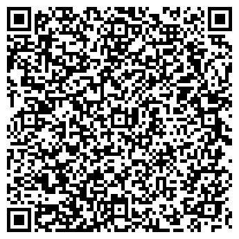 """QR-код с контактной информацией организации ООО """"Булгар Тур"""""""