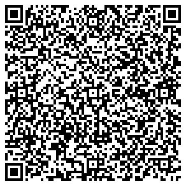 QR-код с контактной информацией организации ТрофиСтиль,ООО