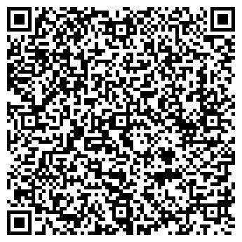 QR-код с контактной информацией организации Королько, СПД