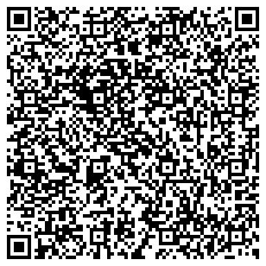 QR-код с контактной информацией организации Туристическое агентство JoinUP Ужгород