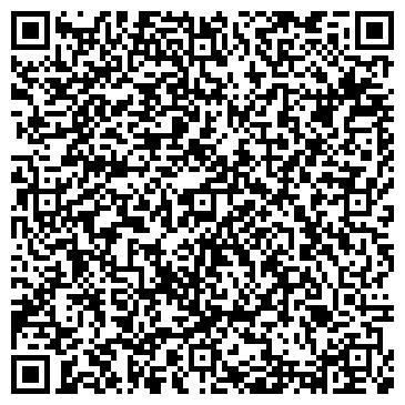 QR-код с контактной информацией организации БТЛ, ООО (BTL Business Travel Leisure)