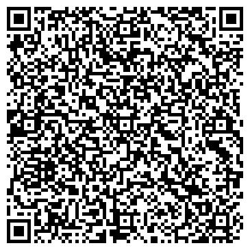 QR-код с контактной информацией организации Сафари Тур, ООО