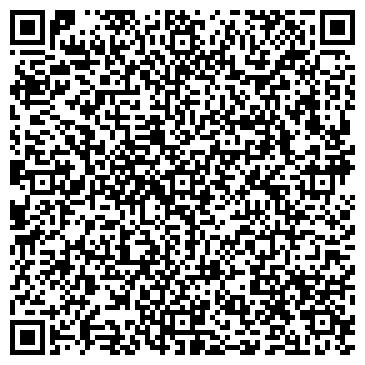 QR-код с контактной информацией организации Суперформация, ООО