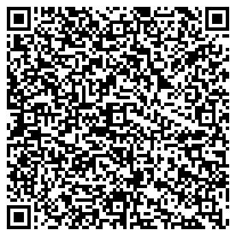 QR-код с контактной информацией организации ПП «Мikma»