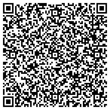 QR-код с контактной информацией организации Павликовский С.О., ЧП